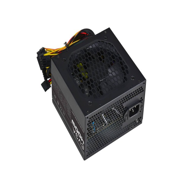 2 Year Warranty EVGA 400 N1 400W Power Supply 100-N1-0400-L1